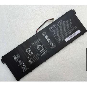 Genuine Acer Aspire R 11 R3-131T AC14B3K 3270mAh/49.7Wh Battery