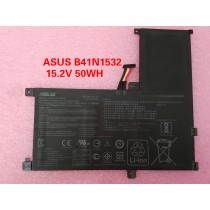Genuine Asus Zenbook Flip UX560 UX560UA  B41N1532 50Wh Battery