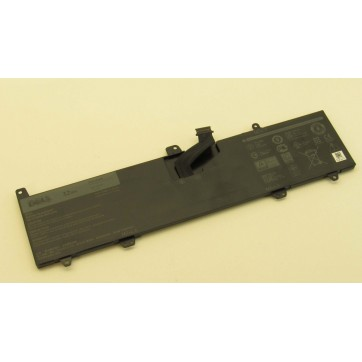 Genuine Dell Inspiron 3162 PGYK5 0JV6J 2Cell 32Whr Battery