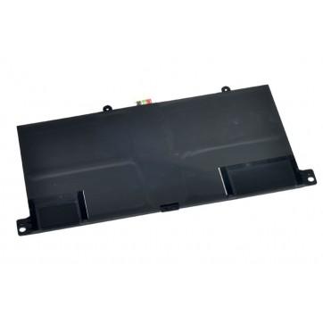 Genuine New Dell 1MCXM, G3JJT 7.4V 28Wh Battery