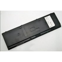 Genuine Hasee UV20 SSBS19 SSBS20 Laptop Battery
