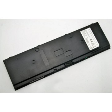 Genuine Hasee SSBS19 SSBS20 UV20 UV21-S23 D1 Laptop Battery