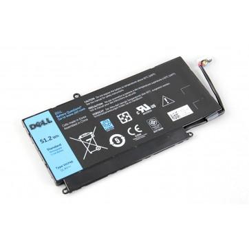 Genuine Dell Inspiron 14-5439 Vostro 5460 5470 5560 VH748 51.2Wh Battery