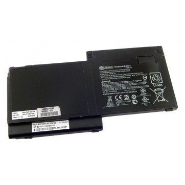 Genuine OEM HP EliteBook 725 G3,EliteBook 755 G3,EliteBook 820 G2 SB03XL Battery