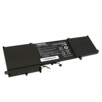 Genuine OEM Toshiba satellite u845t-s4165 battery pa5028u-1brs p000556680 battery