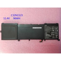 Genuine C32N1523 Battery for Asus Zenbook Pro N501L UX501VW