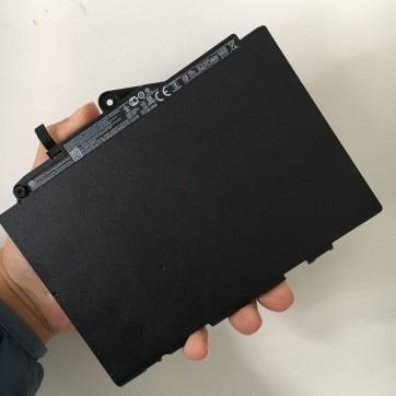 Genuine ST03XL 40Wh 11.1V Battery for Hp EliteBook 820 G4