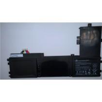Genuine New HP Venturi TPN-C101 Folio13-1000  671277-171 671278-171 Notebook Battery