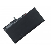 50Wh Genuine HP EliteBook 840 G1 HSTNN-IB4R CM03XL Laptop Battery
