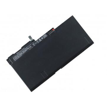 50Wh Genuine HP EliteBook 840 G1 HSTNN-IB4R CM03XL Laptop Battery