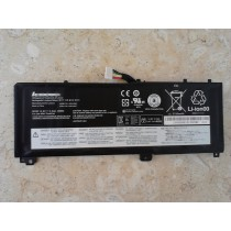 Genuine Lenovo ThinkPad Edge S420 S430 45N1084 45N1085 Battery