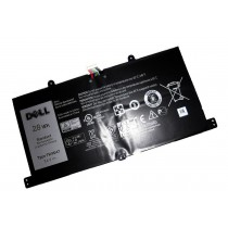 7WMM7 CFC6C Battery for Dell Venue 11 Pro Keyboard Tablet