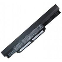 Genuine New Asus k53S X54h X84H A53S K43 X43b a32-k53 Battery