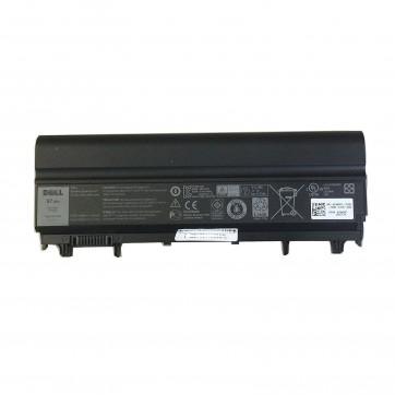 Genuine New Cell Dell E5540 E5440 VVONF N5YH9 VJXMC Notebook Battery