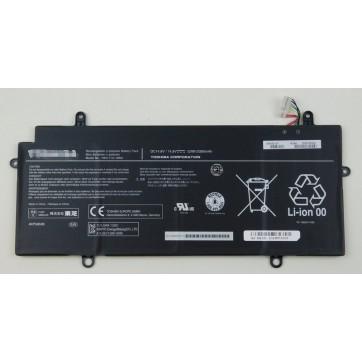 """Genuine New Toshiba Chromebook CB30 CB35 -A3120 13.3"""" PA5171U-1BRS 52Wh 14.8V Battery"""