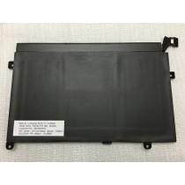 Genuine New Lenovo Thinkpad E470 E470C 01AV413 01AV411 01AV412 Battery