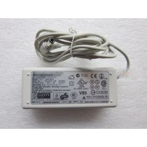 Lenovo 15V-4A 60W 6.3mm*3.0mm Power Charger Adapter ADP-60JH