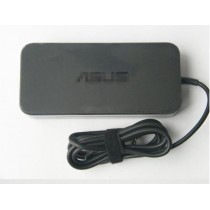 New Asus ADP-180MB F FA180PM111 180W 19.5V 9.23A Slim ac adapter power supply