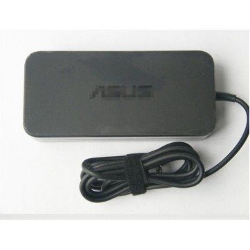New Asus ADP-180MB F FA180PM111 180W 19.5V 9.23A Slim ac adapter power supply