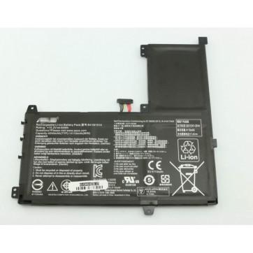 Genuine ASUS Q503U Q503UA B41N1514 15.2V 64Wh Battery