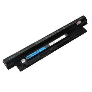XCMRD MR90Y New Battery For Dell Latitude 3440 3540 E3440 Vostro 2421 2521