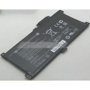 HP TPN-W126, WA03XL, WAO3XL, 916812-055 Notebook Battery