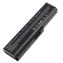 Replacement Toshiba PA3728U-1BRS PA3780U-1BRS PA3817U-1BAS PA3818U-1BRS Battery