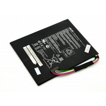 Genuine ASUS Eee Pad Transformer TF101 TR101 C21-EP101 Battery