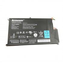 Genuine  Lenovo IdeaPad U410-IFI U410-ISE U410-ITH 121500059 L10M4P11 Battery