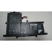 Genuine Hp Stream 11-R 11-R010NR PO02XL HSTNN-DB7G Notebook Battery