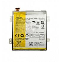 Genuine Asus Zenfone Zoom ZX551ML C11P1507 11.5Wh Notebook Battery