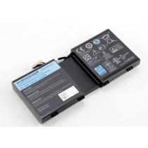 2F8K3 0G33TT 86Wh Genuine Battery for Dell Alienware 17 18 17x 18x