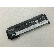 Genuine Lenovo T460S 00HW024 01AV405 00HW025 Battery
