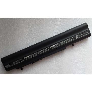 Genuine Nec LaVie G Series PC-VP-BP88  PC-VP-BP89 Battery