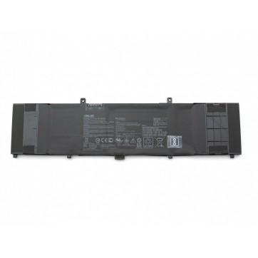 Asus ZenBook UX310UA B31N1535 48Wh Genuine Battery