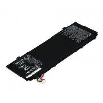 Genuine Acer AP1505L AP15O5L R13 CB5-312T Notebook Battery