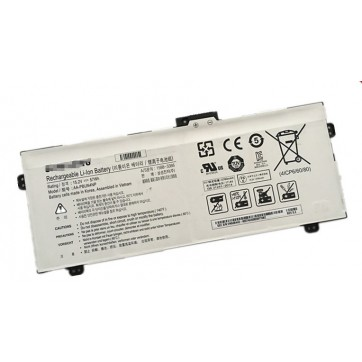Original Genuine Samsung AA-PBUN4NP NP940Z5J  Notebook Battery