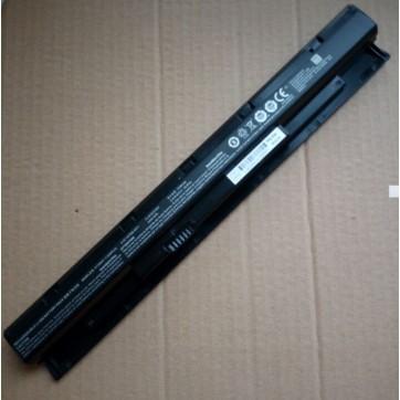 New Genuine Clevo N750BAT-4 6-87-N750S-3CF1 31Wh Battery