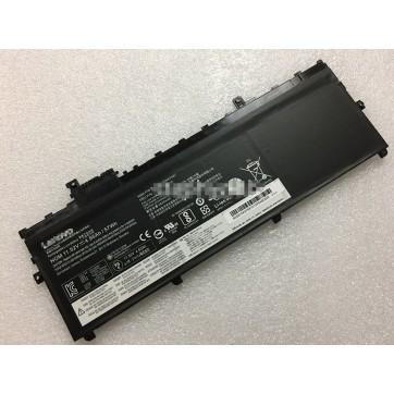 Genuine New 01AV430 SB10K97587 Battery for Lenovo Thinkpad X1 Carbon Series 2017 57Wh