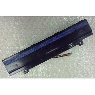 Genuine Original AL15B32 New Battery for Acer Aspire V5-591G Series 11.1V 56Wh