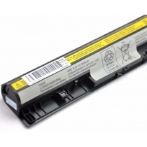 Replacement OEM Lenovo G400s G510s L12M4E01 L12S4E01 L12S4A02 Notebook Battery