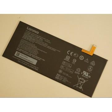 Lenovo L16C3P31 L16D3P31 39.90Wh 3.8V Battery