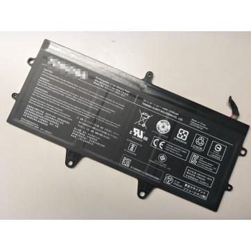 Genuine New Toshiba Portege X20W X20W-D-10R PA5267U-1BRS Battery