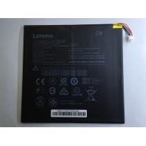 5B10L60476  Genuine Lenovo MIIX 310 10ICR 33.3Wh 9000mAh LENM1029CWP Battery