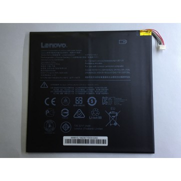 Genuine Lenovo 5B10L60476 LENM1029CWP MIIX 310 10ICR 33.3Wh 9000mAh Battery