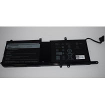 Genuine Dell Alienware 17 R4 MG2YH 9NJM1 6Cell 99Whr Battery