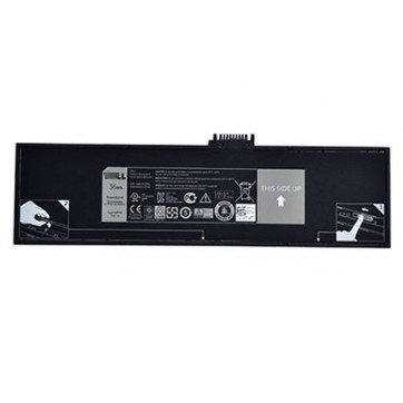Dell Venue 11 Pro HXFHF 7.4V/36Wh Laptop Battery