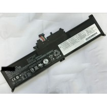 Original Lenovo ThinkPad Yoga 370 01AV433 SB10K97590 51Wh Battery