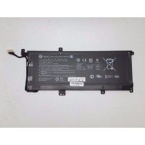 Original Hp Envy x360 15-aq100 MBO4XL HSTNN-UB6X 55.67Wh Battery