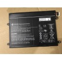 Hp SW02XL Laptop Batteries